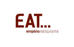EAT... Empório Restaurante