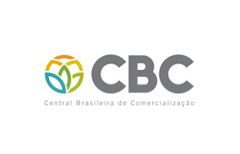 CBC Central Brasileira de Comercialização