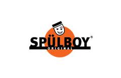 Spulboy Original