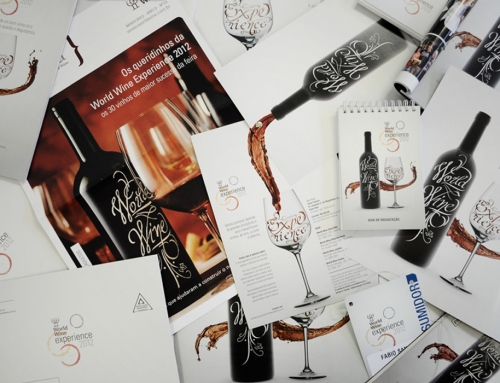 World Wine Experience